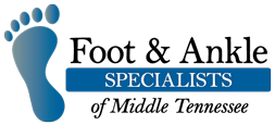 Foot &amp; Ankle Specialists of Middle Tennessee