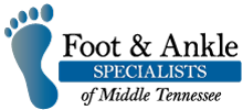 Foot and Ankle Specialists of Middle Tennessee